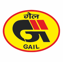 GAIL, Gas Authority of India Limited, Jpac Client