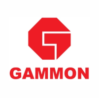 Gammon India Limited, Jpac Client