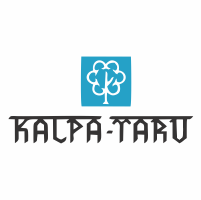 Kalpataru Power Trans Limited, Jpac Client