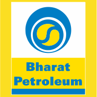 Bharat Petroleum Corporation Limited, BPCL, Jpac Client