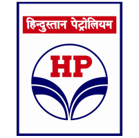 Hindustan Petroleum Corporation Limited, HPCL, Jpac Client