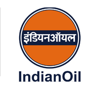 Indian Oil, Jpac Client